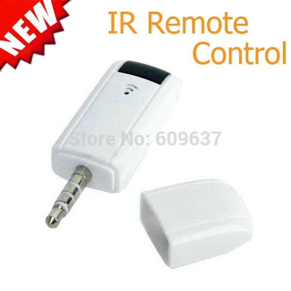 Ir Sensor For Cable Box : Remote sensor cable box promotion online shopping for