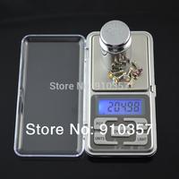 Supernova Sale 300g 0.01g Mini Electronic Digital Pocket Balance Jewelry Scale