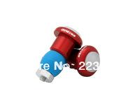 free shipping  bicycle handlebar grip lights SD60/bicycle lights  warning lights safelight