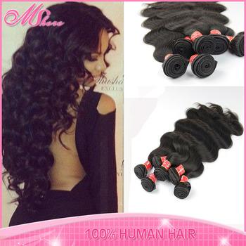 Peruvian Body Wave Virgin Hair Unprocess 100% human Hair weave Wavy Peruvian Virgin Hair 3bundles lot Rosa Hair Free Shipping
