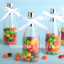 popular candy box favor