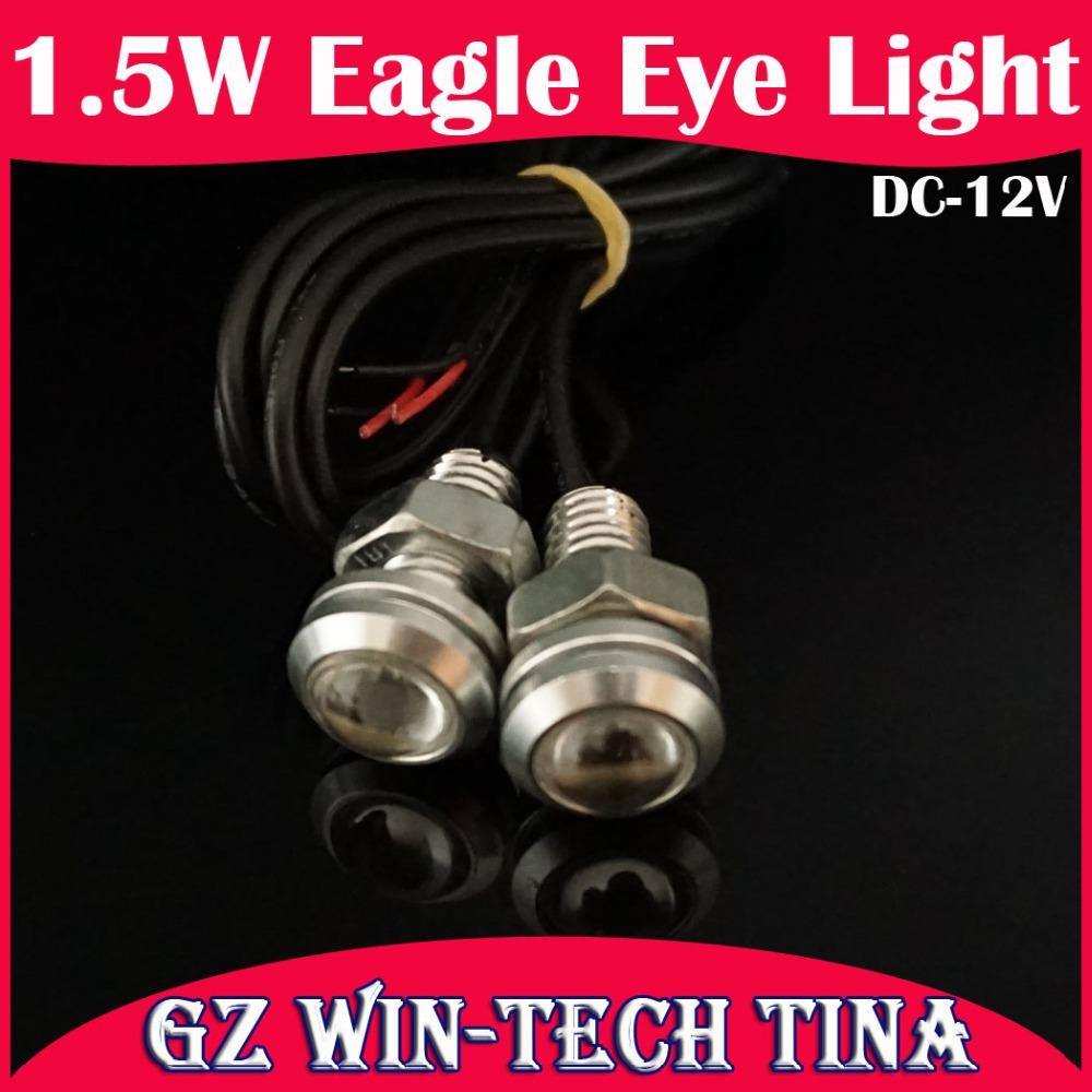 Задние фонари TINA 4 1.5W
