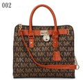 2013 new bright face handbag women shoulder bag michael handbag womens bags free shipping ks bag(China (Mainland))
