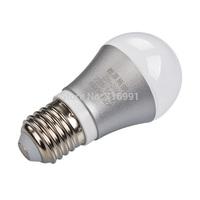 3W LED Bulb Lamp 300Lm SMD5630 E27 Base Type 180 Degree view angle Ziri 3w Bulb