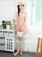 Free shipping Fashion Casual Maternity Clothing, Summer Maternity Dresses for Pregnant Women, pregnancy clothing