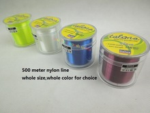 wholesale line nylon