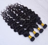 karida hair 5a Virgin Brazillian Hair Deep wave 3pcs lot queen hair products brizilian cici hair alibaba express Free shiping