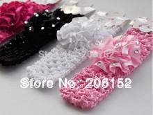 popular infant headbands