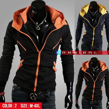 2014 New Arrival Men's Fashion Brand Clothing ,Sports Casual Men's Fleece Hoodies Sweatshirts Male,Quality Fashion Design