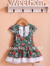 popular girl dresses