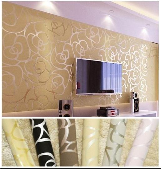 gele muur slaapkamer gele muur banaan more york style leuke ideeen ...