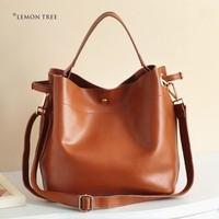 NEW 2014 women handbag Genuine Leather Bags women messenger bag vintage handbags Shoulder Bags bolsa bolsas femininas desigual