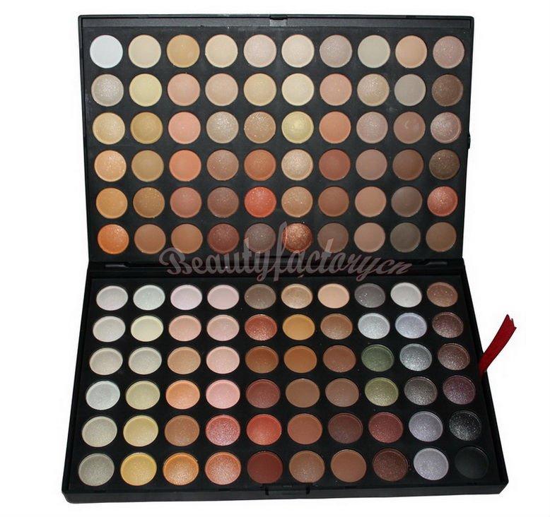 natural  natural products Reviews on reviews color Online pro  makeup Reviews natural  color  Shopping