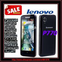 popular phone with java
