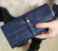 2013 new fashion designer women ladies girls luxury brand leather long wallet purse f bag case handbag WBG0164 free shipping