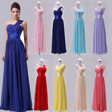 wholesale floor length dresses