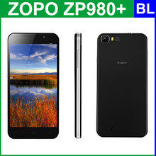 "Original Phone zopo zp980+ mtk6592 octa core 1.7GHz android4.2 2GB ram 16GB rom 5.0"" 1920*1080""IPS Screen 14MP camera Cell Phone(China (Mainland))"