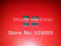 Free shipping  BTS723  BTS723GW  SOP stock