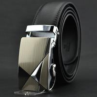 Men's Genuine Leather Belt Cintos Designer Belts Straps Vintage 100% Real Leather Belts for Men Luxury Cinturon Big Size pk15-T0