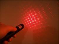 Batteries Provide 18650+Gift Box+Charger Red Laser Focusing Lit Laser/Fast Shipping Long Range Laser Presenter Point the Sky