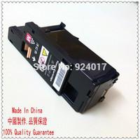 Reset Toner For Epson AcuLaser C1750W C1750N C1700 CX17NF Color Printer,For Epson CX17 C1700 C1750 Laser Printer Toner Refill