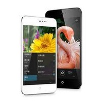 MeiZu MX2 mobile phone Quad Core 4.4 Inch MX 2 HD Screen 2GB RAM Flyme 2  8.0MP Camera 16 GB or 32 GB russia language