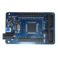 ATmega64 M64 AVR Core Board Development Board Minimum System