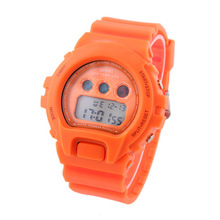 digital running watch price