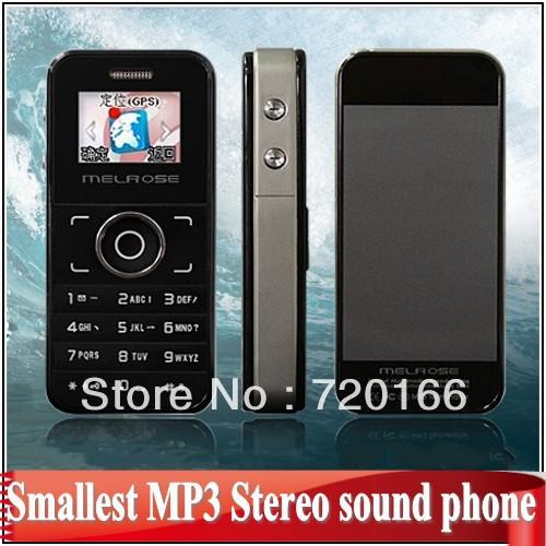 Мобильный телефон OEM 001 MP3 Mini мобильный телефон oem t689 bluetooth 1 8