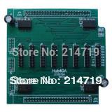 Linsn Whole control system Original New Receiving card RV801 / RV901 / Hub75 / Hub 40 / Hub41 card Free shipping!