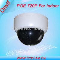 CCTV CMOS HS3518E 720P Network 1.0 Megapixel IP Camera EC-IP3021P