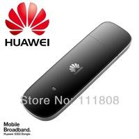 Unlocked Huawei E353 21.6Mbps Mobile Broadband 3G Wireless USB Modem Network Card HSPA+ USB Stick Data Card Dongle
