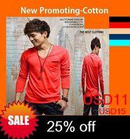 2014 New style fashion men's tshirts,spring/autumn t-shirt long sleeve,brand t shirt men 2014,good quality wholesale price