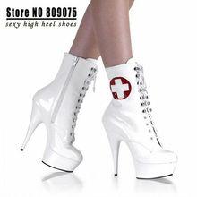 popular designer boot