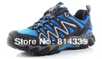 Rax Walking Shoes Men Women Brand Outdoor Camping Climbing Mountaineering Trekking Winter Sports Boots Lightweight Boots