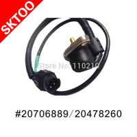 SKTOO BRAND HIGH QUALITY volvo truck sensor 20706889,20478260,20374280
