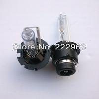 100PCS/Lot D4S D4C HID Bulb 4300K 6000K 8000K 10000K