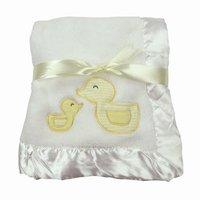 Free shipping Carter Baby sleeping blanket Coral fleece baby Swaddling warm Super soft bath towel 72*78cm
