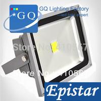 1pc/lot Free shipping 10W 20W 30W 50W led flood light  AC85-265V LED Wash Flood Light Floodlight Outdoor Lamp