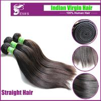 Rosa hair products 6A straight Indian virgin hair straight 3.5oz/bundle,On sale rosa hair company Indian virgin hair weaves