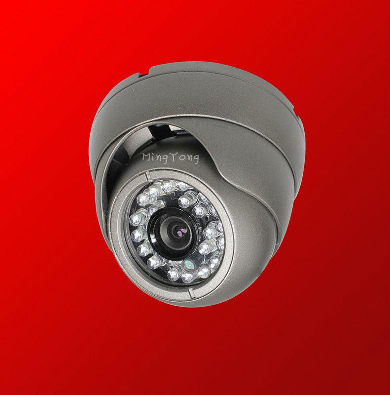 Livraison gratuite hd sdi 1080p1/2.8''sony 2 capteur exmor numérique mégapixels caméra de sécurité 24ir 3.6mm hd-sdi osd caméra cctv dôme
