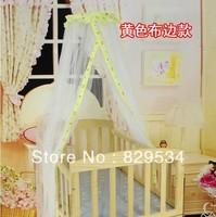 Baby Mosquito Net Belt Mount Baby Bed Mosquito Net Child Baby Mosquito Net
