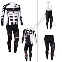 Cycling Jersey 2013 Spring Man's Popular bike clothing Group Set/Autumn cycling cloth Pro Cylcing team outdoor riding suits MC01