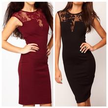 wholesale clubwear women