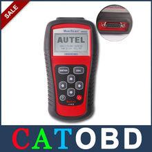 obd ii code reader codes price