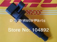 Toyota VITZ / MR2 / RAV4 / PASSO / CELICA / CALDINA / COROLLA Denso Ignition Coil 90919-02239,90080-19015 For Sale