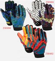 Men&Women Ski Gloves Winter Waterproof Motorcycle Gloves Snowboard Snowmobile Ski Sport Gloves 3 Colors Size:S M L