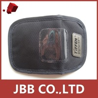 Bag Case Purse Wallet For Carrying Camera Lens Filter Carry Medium 6.5CM 58mm Wholesale New Hot Sales