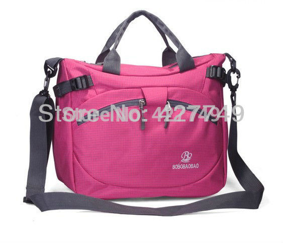 women sport gym bag women sport handbag women sport messenger bag women sport shoulder bag women yoga bag(China (Mainland))
