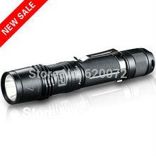 flashlight torch promotion